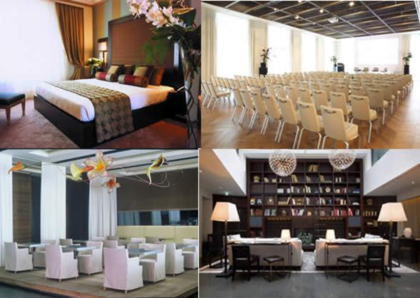 expo_hotel
